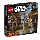 75153 Lego Star Wars AT-ST Walker