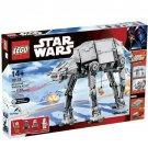10178 Lego Star Wars Motorized Walker AT-AT