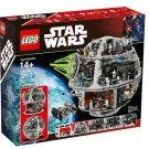 10188 Lego Star Wars Death Star