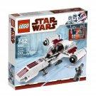 8085 Lego Star Wars Freeco Speeder