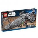 7961 Lego Star Wars Darth Maul's Sith Infiltrator