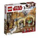 75205 Lego Star Wars Mos Eisley Cantina