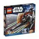 7915 Lego Star Wars Imperial V-Wing Starfighter