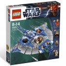 9499 Lego Star Wars Gungan Sub
