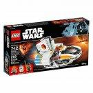 75170 Lego Star Wars The Phantom