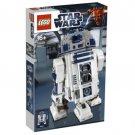 10225 Lego Star Wars R2-D2
