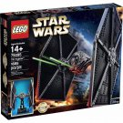 75095 Lego Star Wars TIE Fighter