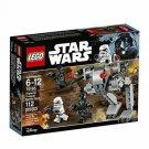 75165 Lego Star Wars Imperial Trooper Battle Pack