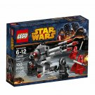 75034 Lego Star Wars Death Star Troopers