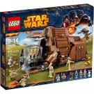 75058 Lego Star Wars MTT