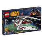 75051 Lego Star Wars Jedi Scout Fighter