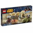 75052 Lego Star Wars Mos Eisley Cantina