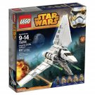 75094 Lego Star Wars Imperial Shuttle Tydirium