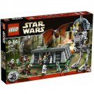 8038 Lego Star Wars The Battle of Endor