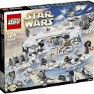 75098 Lego Star Wars Assault on Hoth