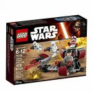 75134 Lego Star Wars Galactic Empire Battle Pack