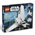 10212 Lego Star Wars Imperial Shuttle