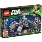 75013 Lego Star Wars Umbaran MHC (Mobile Heavy Cannon)