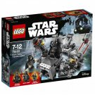 75183 Lego Star Wars Darth Vader Transformation