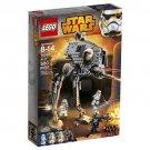 75083 Lego Star Wars AT-DP