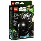 75008 Lego Star Wars TIE Bomber & Asteroid Field