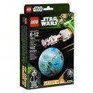 75011 Lego Star Wars Tantive IV & Alderaan