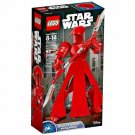 75529 Lego Star Wars Elite Praetorian Guard