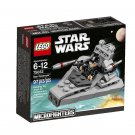 75033 Lego Star Wars Star Destroyer Microfighters