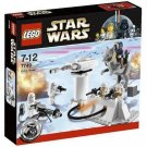 7749 Lego Star Wars Echo Base
