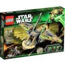 75024 Lego Star Wars HH-87 Starhopper