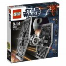 9492 Lego Star Wars TIE Fighter