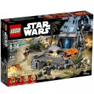 75171 Lego Star Wars Battle on Scarif