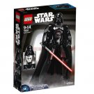 75534 Lego Star Wars Darth Vader