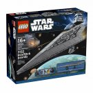 10221 Lego Star Wars Star Destroyer