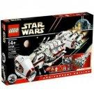 10198 Lego Star Wars Tantive IV
