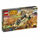 75084 Lego Star Wars Wookiee Gunship