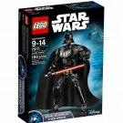 75111 Lego Star Wars Darth Vader
