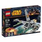 75050 Lego Star Wars B-Wing