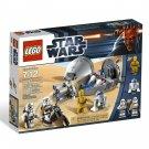 9490 Lego Star Wars Droid Escape