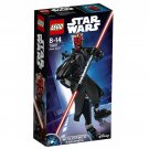 75537 Lego Star Wars Darth Maul