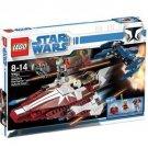 7751 Lego Star Wars Ahsoka's Starfighter & Vulture Droid