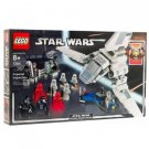 7264 Lego Star Wars Imperial Inspection