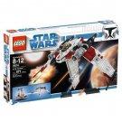 7674 Lego Star Wars V-19 Torrent