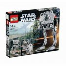 10174 Lego Star Wars Ultimate Collector's AT-ST