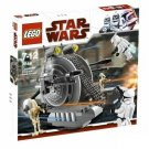 7748 Lego Star Wars Corporate Alliance Tank Droid