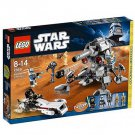 7869 Lego Star Wars Battle for Geonosis