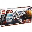 8088 Lego Star Wars ARC-170 Starfighter