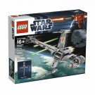 10227 Lego Star Wars B-Wing Starfighter