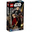 75524 Lego Star Wars Chirrut Imwe
