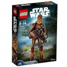 75530 Lego Star Wars Chewbacca